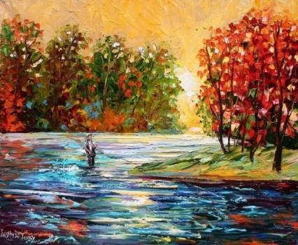 http://muradeli.ru/wp-content/uploads/2015/11/zhivopisnyj-metod-impressionizma-426x350.jpg