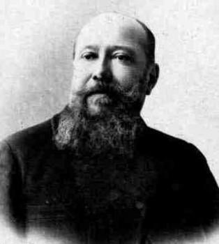 Арман Сильвестр
