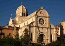 Вклад Брунеллески в развитие архитектуры Возрождения