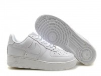 Осмысления связи ордера со стеною и кроссовки Nike Air Force